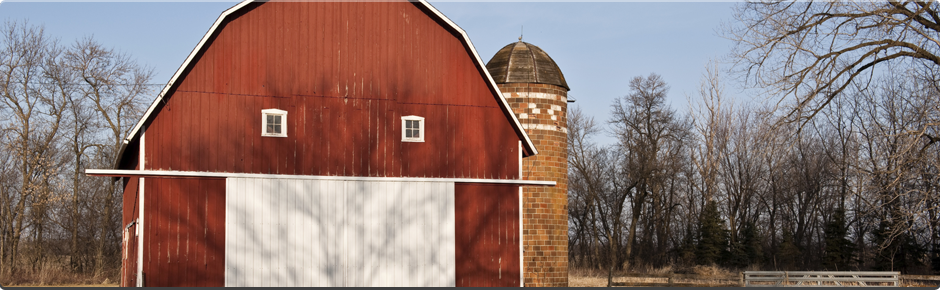 Farm Liability Illinois